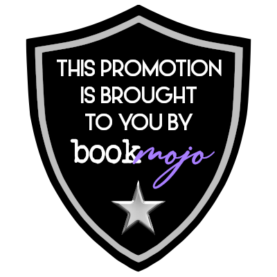 https://book-mojo.com/wp-content/uploads/2020/07/BookMojo-Promotion-Badge.png